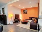 A vendre Montady 340124019 Comptoir de l'immobilier