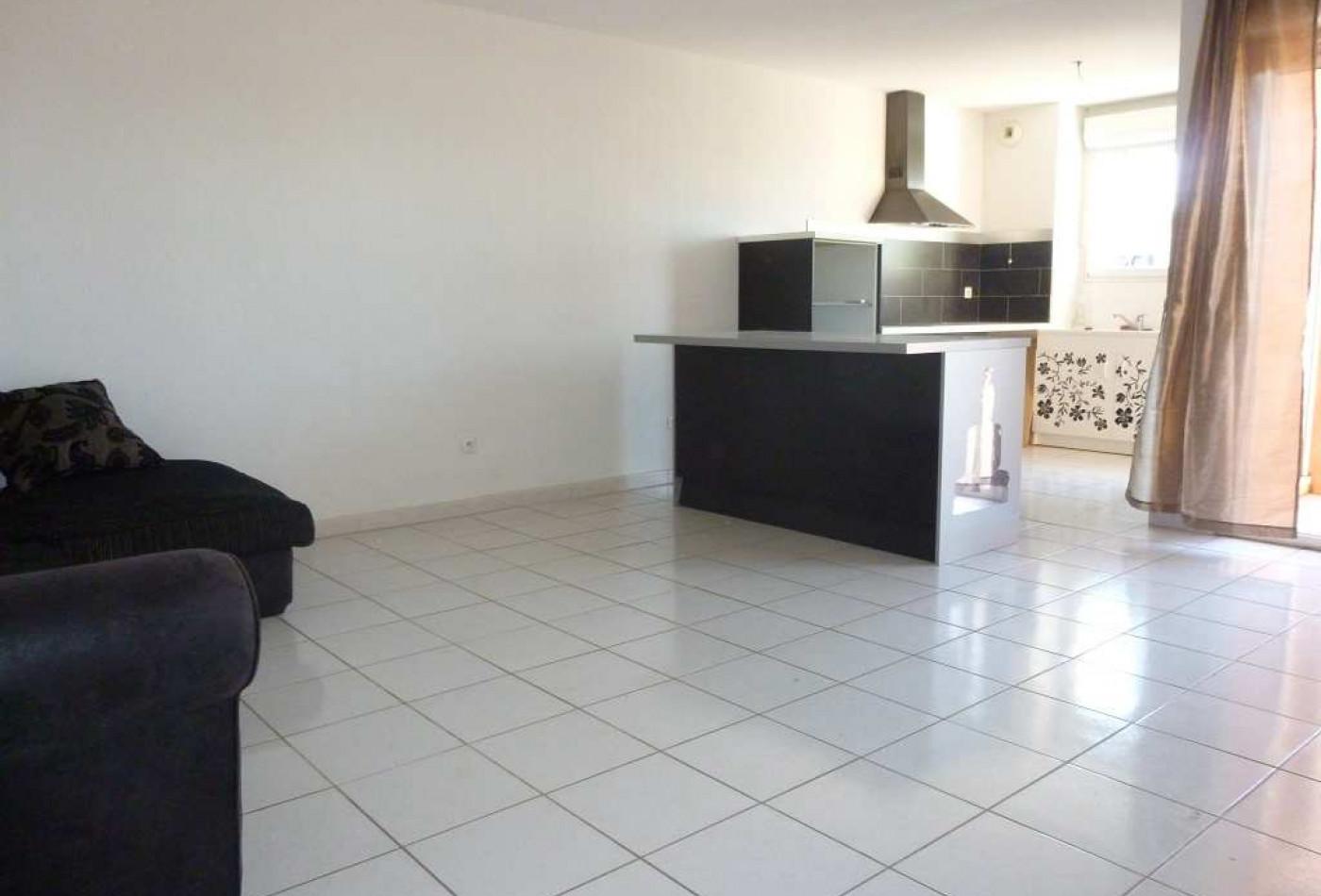 A vendre Beziers 340124042 Belon immobilier