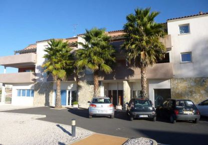 A vendre Beziers 340124042 Ag immobilier