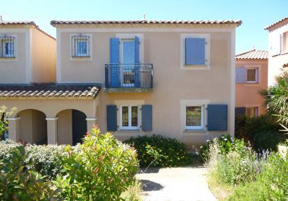 A vendre Beziers 340124224 Ag immobilier