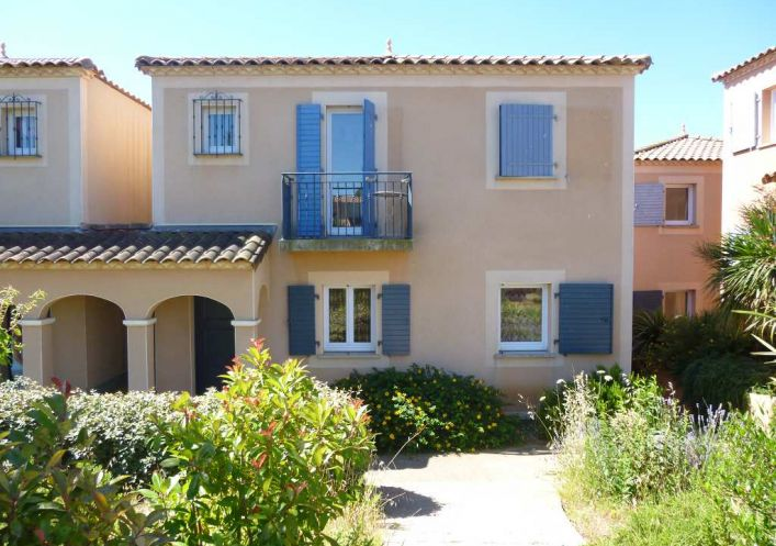 A vendre Beziers 340124224 Version immobilier