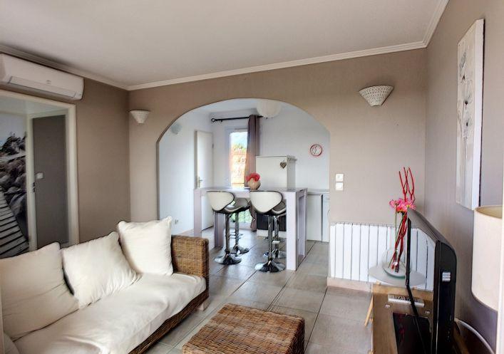 A vendre Beziers 340124224 Version immobilier