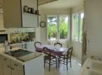 A vendre Creissan 340124237 Belon immobilier