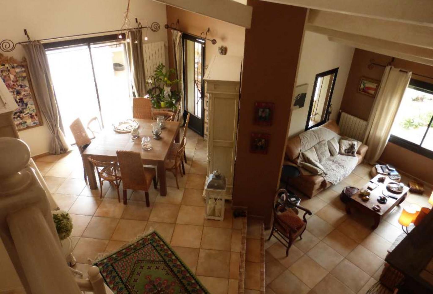 A vendre Villeneuve Les Beziers 340124239 Belon immobilier