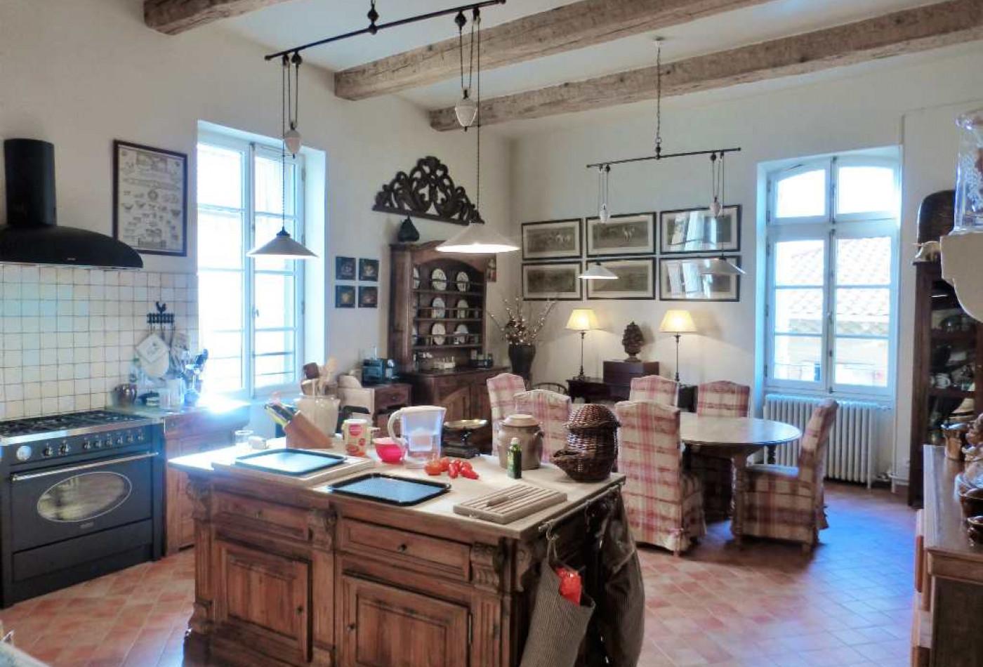 A vendre Beziers 340124281 Belon immobilier