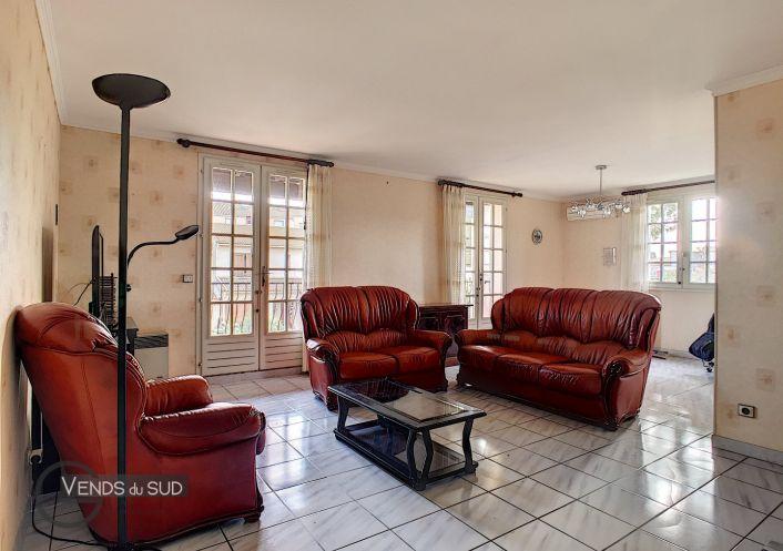 A vendre Beziers 340124287 Comptoir de l'immobilier
