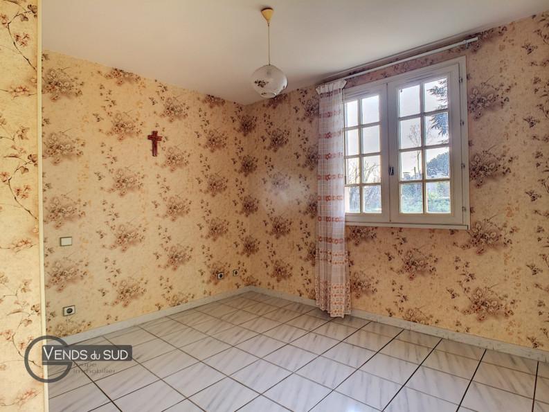 A vendre Beziers 340124287 Version immobilier