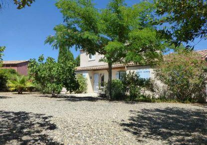 A vendre Puisserguier 340124289 Moerland immobilier