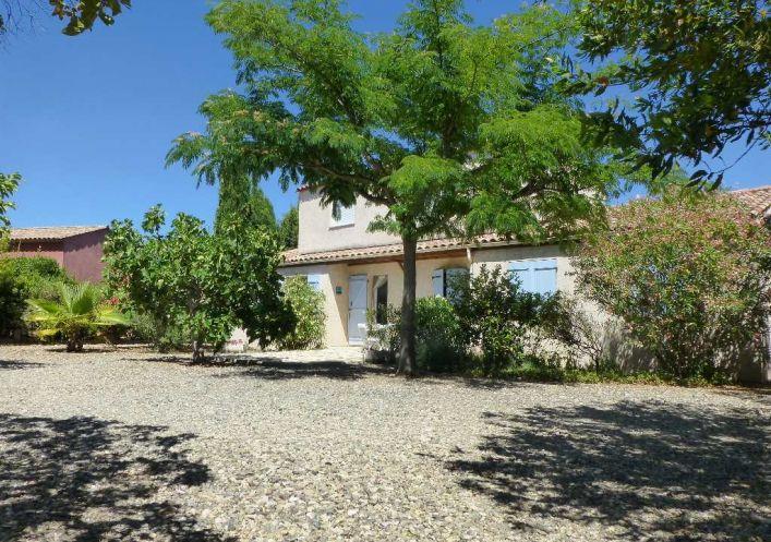 A vendre Puisserguier 340124289 Belon immobilier