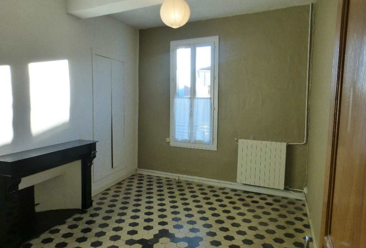 A vendre Puisserguier 340124298 Belon immobilier