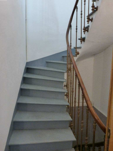 A vendre Puisserguier 340124298 Agence calvet