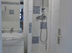 A vendre Valras Plage 340124310 Belon immobilier