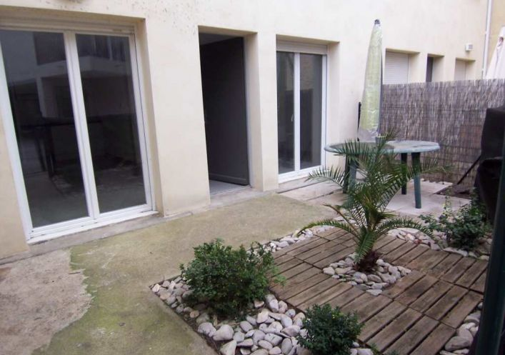 For rent Beziers 340124332 Belon immobilier