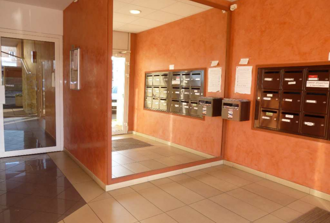 A vendre Beziers 340124347 Belon immobilier