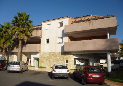 For sale Beziers 340124347 Ag immobilier