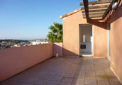 A vendre Beziers 340124347 Ag immobilier