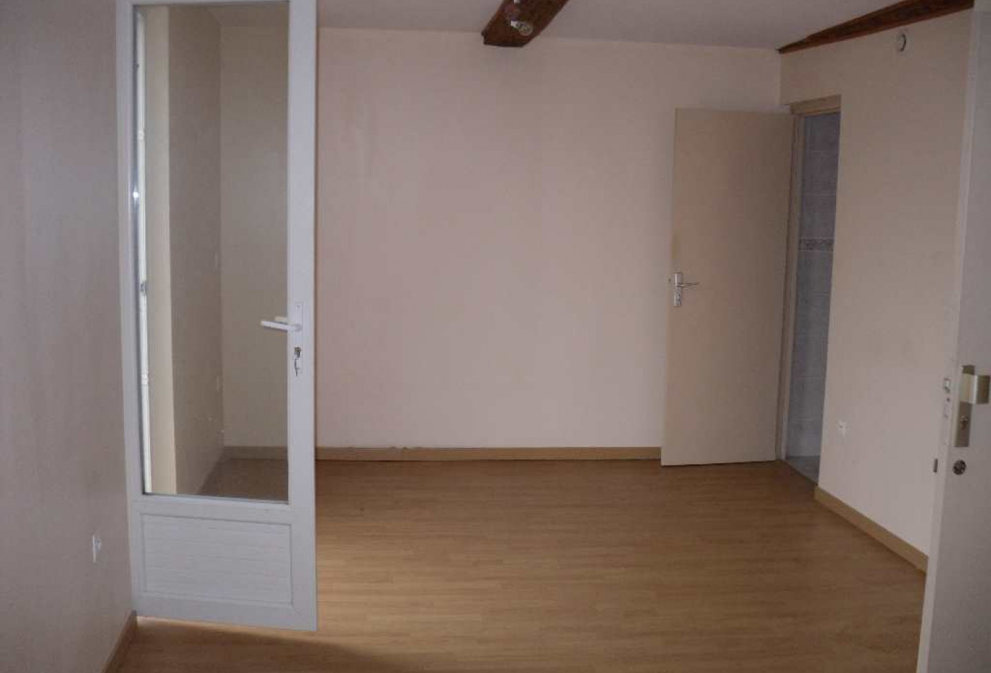 A louer Beziers 340124368 Belon immobilier