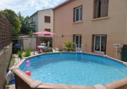 A vendre Beziers 340124378 Ag immobilier