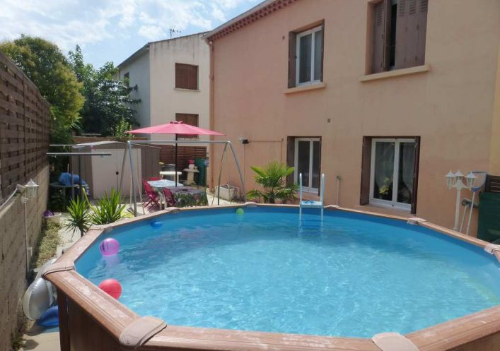 For sale Beziers 340124378 Belon immobilier