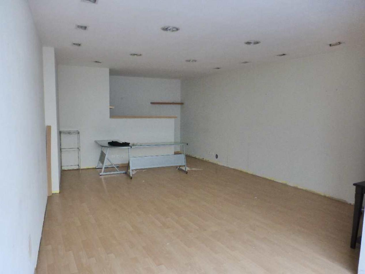 A vendre Coursan 340124381 G&c immobilier