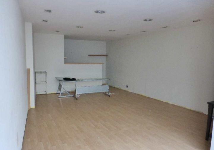 A vendre Coursan 340124381 Comptoir de l'immobilier