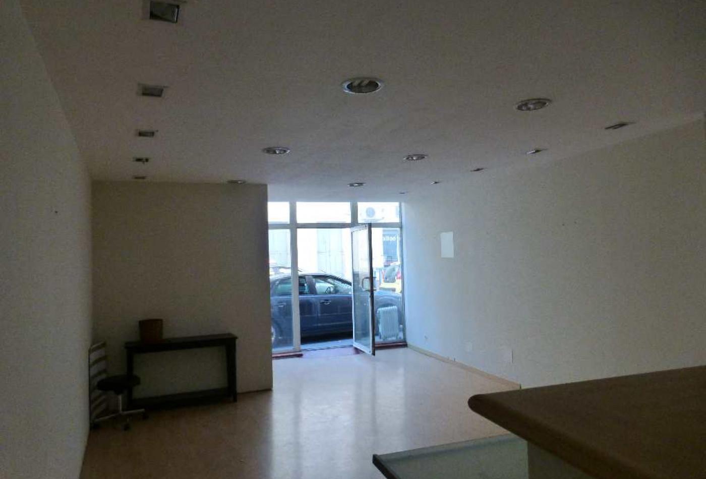 A vendre Coursan 340124381 Belon immobilier