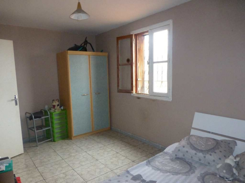 For sale Beziers 340124408 Agence calvet