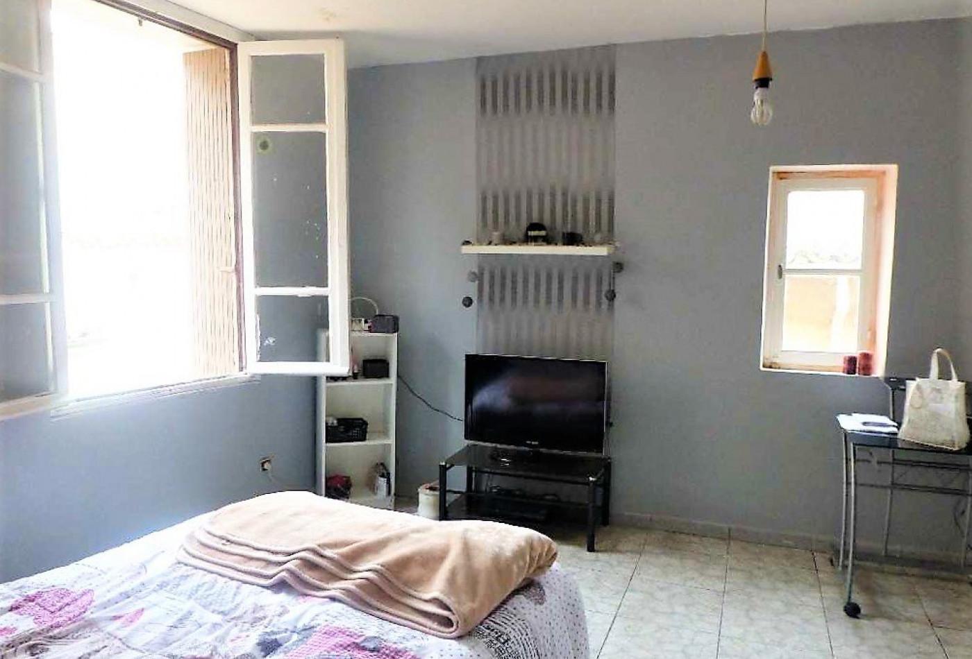 A vendre Beziers 340124408 Belon immobilier