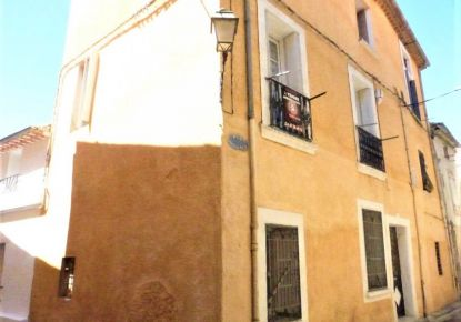 For sale Beziers 340124408 Ag immobilier