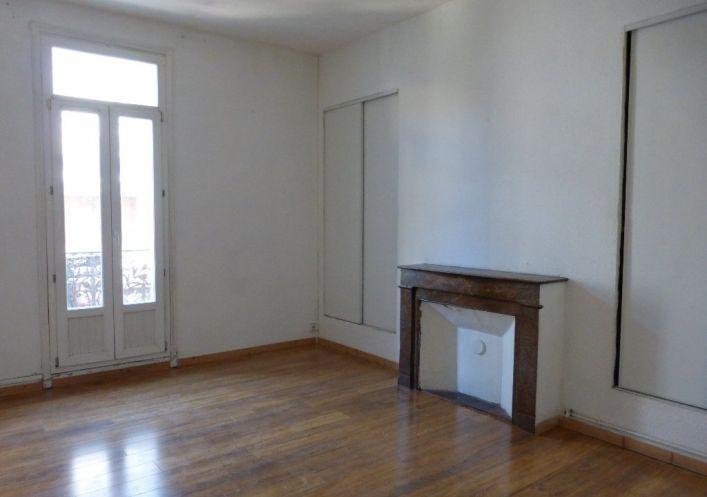 A vendre Beziers 340124415 Belon immobilier