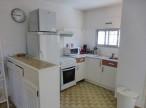 A vendre Valras Plage 340124423 Belon immobilier