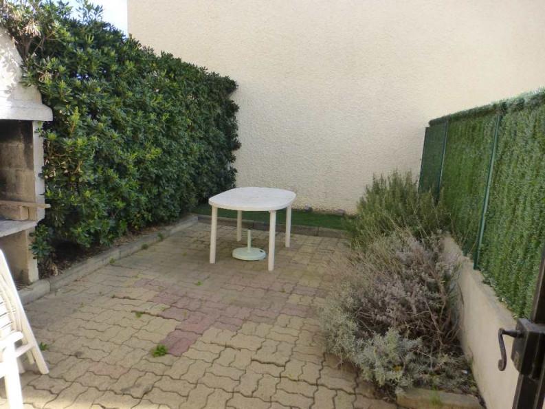 A vendre Valras Plage 340124423 Agence calvet