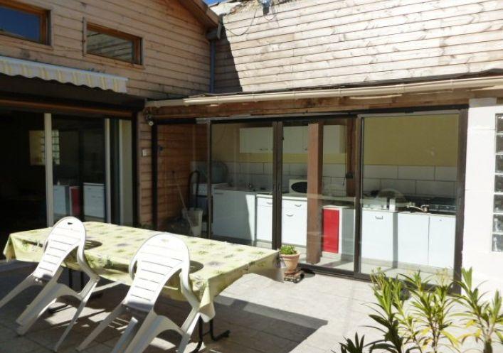 A vendre Villeneuve Les Beziers 340124431 Belon immobilier