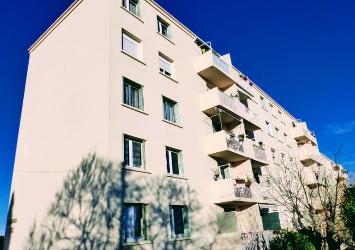 For sale Beziers 340124433 Belon immobilier