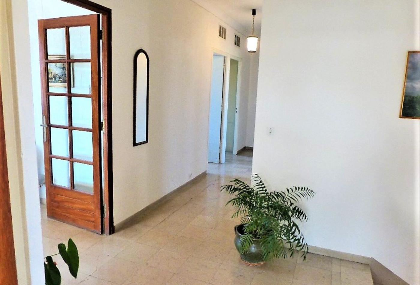 A vendre Beziers 340124447 Belon immobilier
