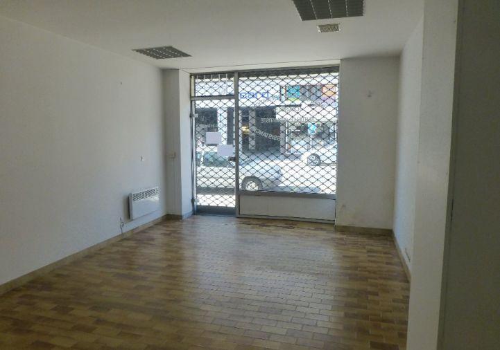 A vendre Beziers 340124452 Comptoir de l'immobilier