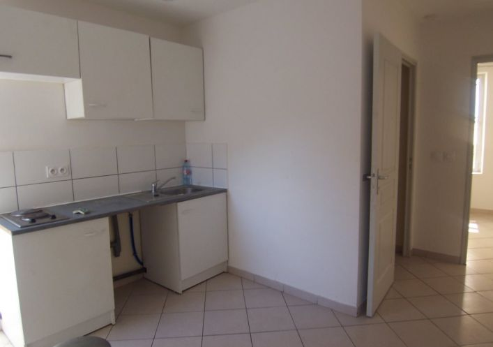 For rent Beziers 340124453 Belon immobilier