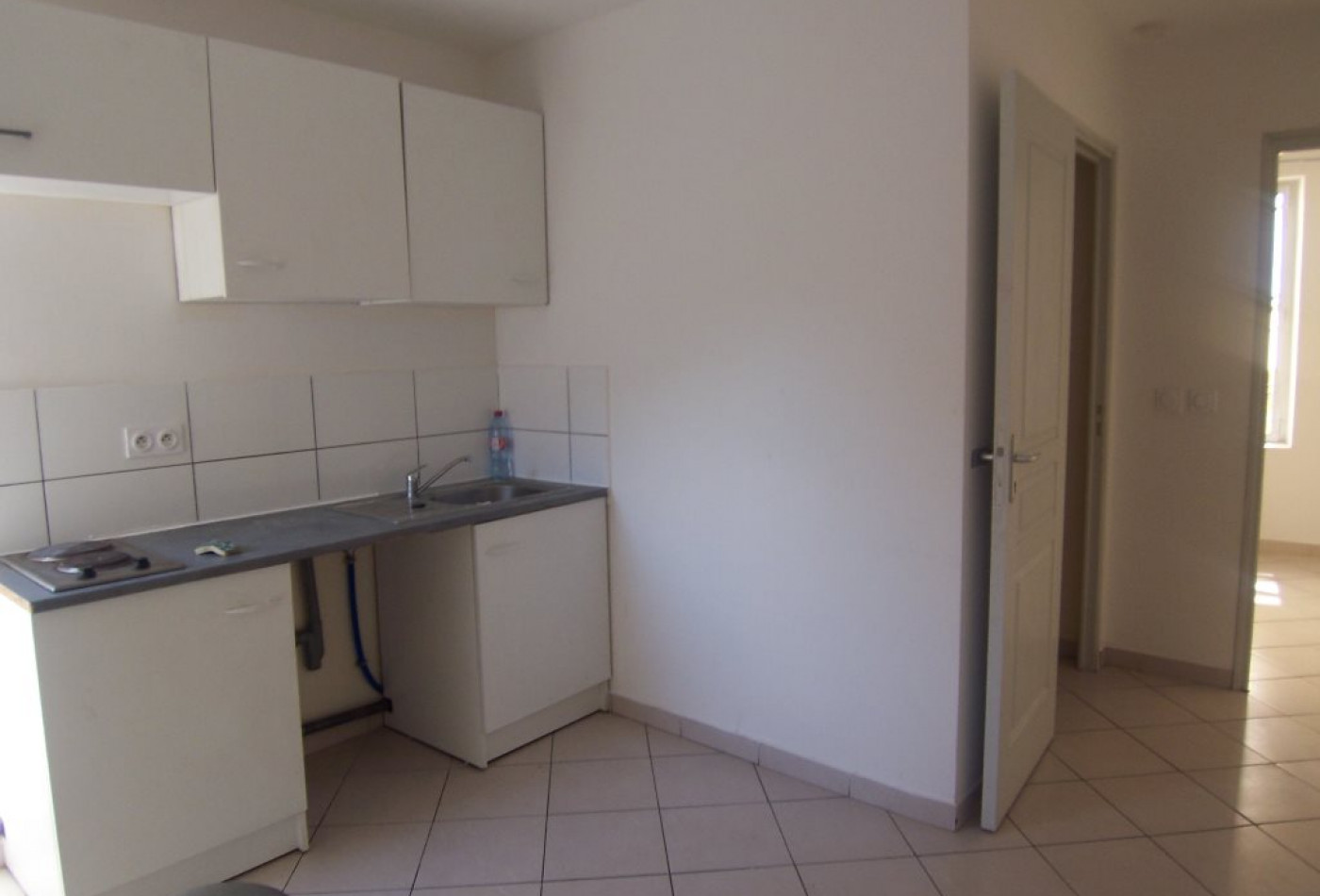 A louer Beziers 340124453 Belon immobilier