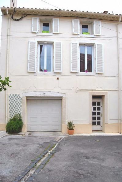 A vendre Villeneuve Les Beziers 340124488 Agence calvet