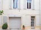 A vendre Villeneuve Les Beziers 340124488 Belon immobilier