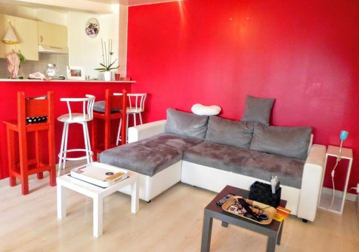 A vendre Beziers 340124498 Signoret immobilier