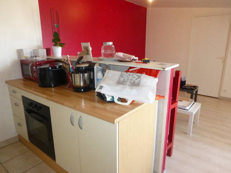 A vendre Beziers 340124498 Ag immobilier