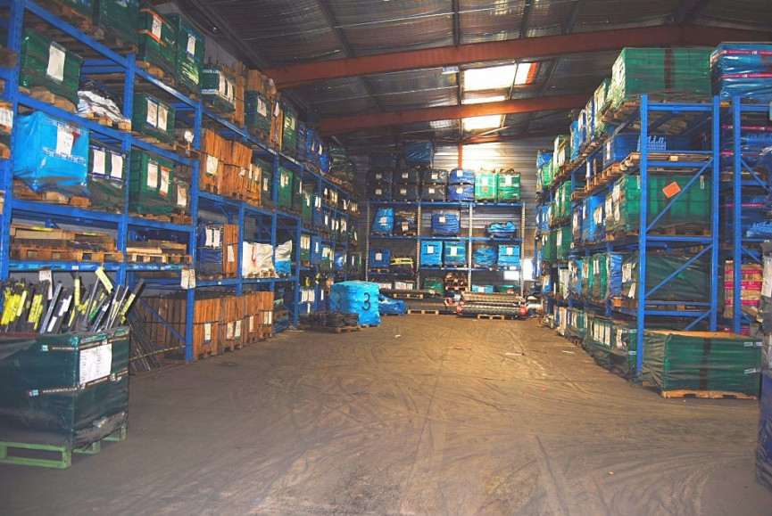 A vendre Servian 340124500 Agence calvet