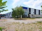 A vendre Servian 340124500 Belon immobilier