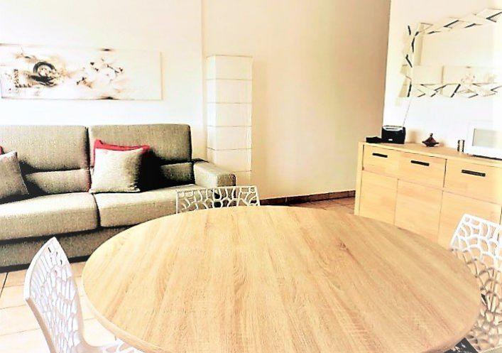 A vendre Beziers 340124513 Belon immobilier