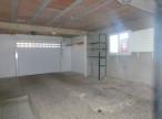 A vendre Maraussan 340124521 Belon immobilier