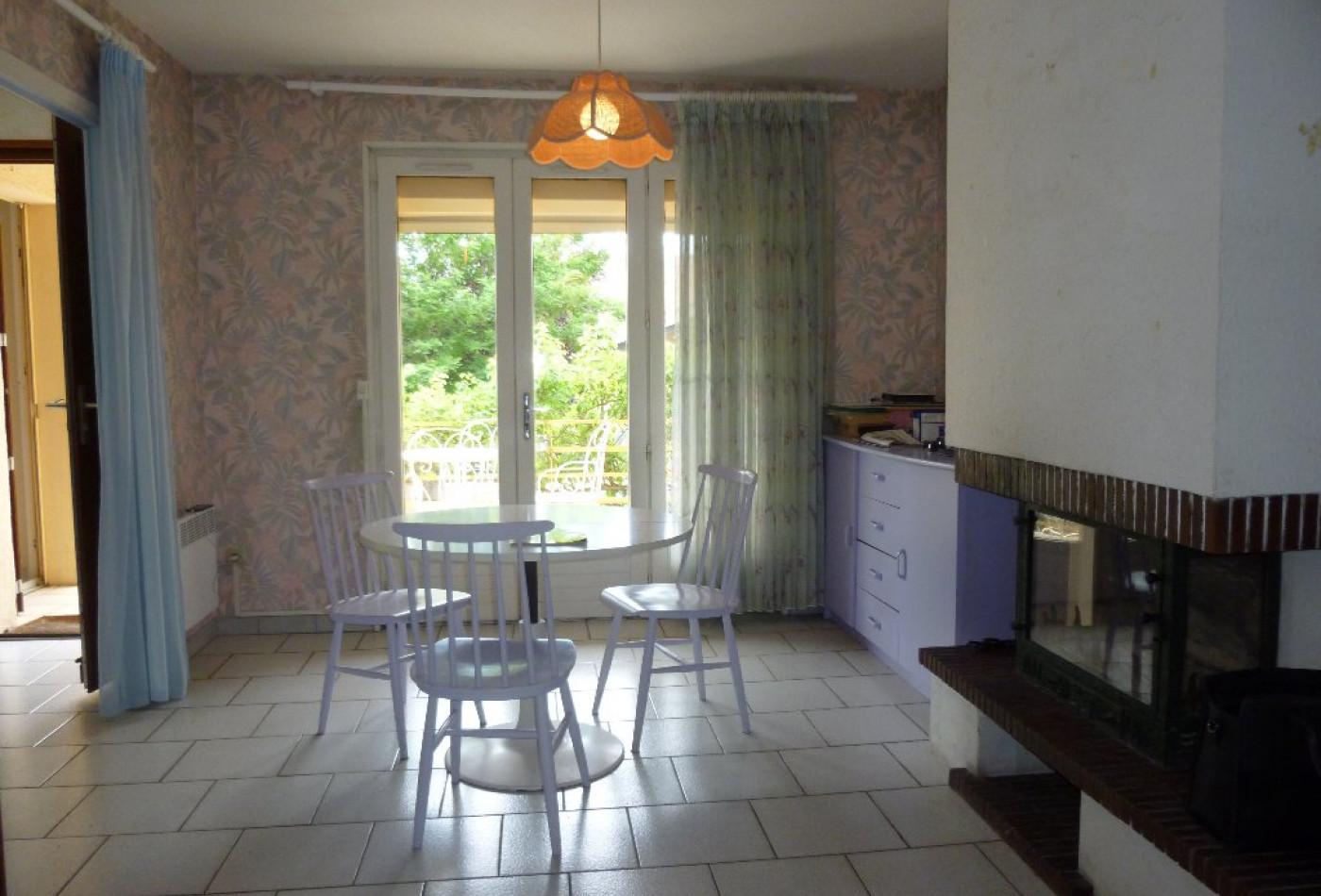 A vendre Beziers 340124526 Belon immobilier