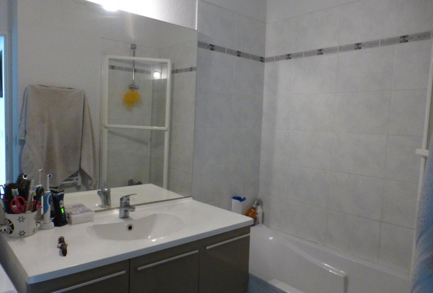 A vendre Beziers 340124528 Belon immobilier