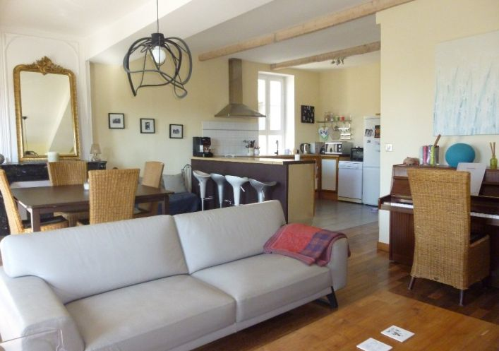 For sale Beziers 340124535 Belon immobilier