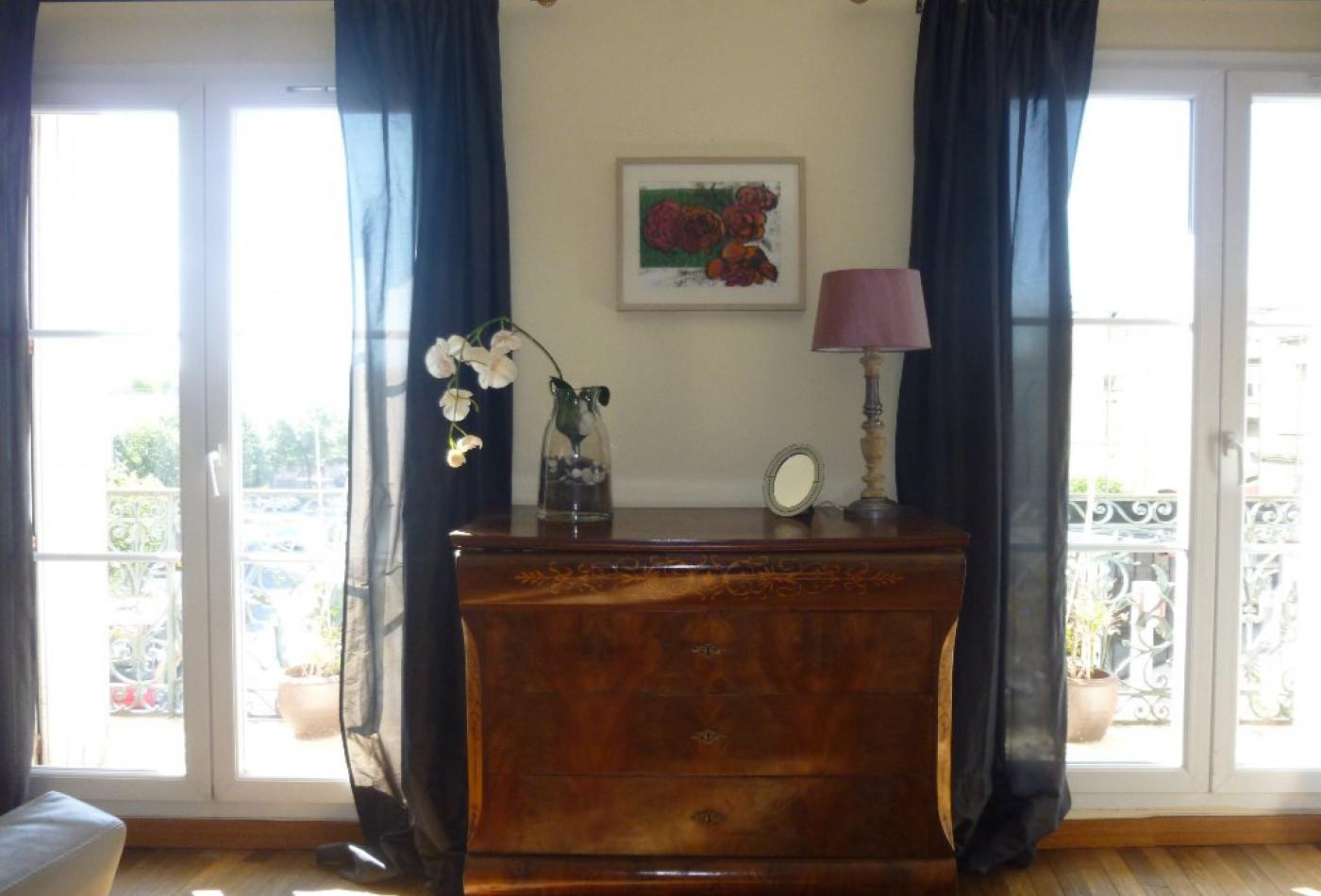 A vendre Beziers 340124535 Belon immobilier